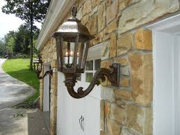 outdoor gas light fixtures outdoor gas lights wall fabrizio design outdoor gas lights used