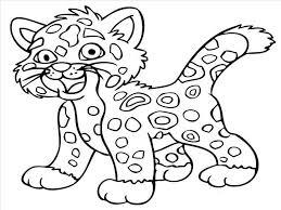 impressive coloring pages printable pic unbelievable