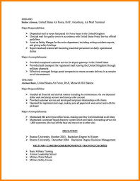 What Are Basic Computer Skills For Resume 8 Resume Sample Computer Skills Resume Language