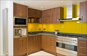 kitchen cabinet doors only home design ideas