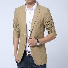 casual blazer best 25 mens casual blazers ideas on mens blazer