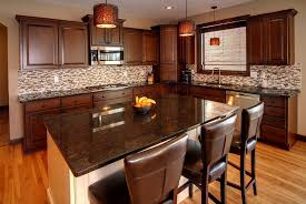 Traditional Kitchen Backsplash Ideas - best kitchen backsplash tile inspirations kitchen backsplash