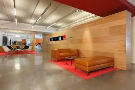 interior design consultants in dubai the secrets of a successful