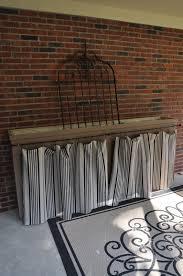 ballard designs outlet meets craigslist potting bench evolution ballard designs outlet meets craigslist potting bench