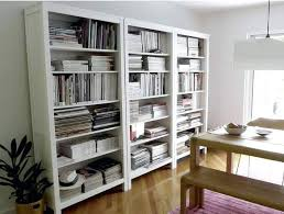 Ikea Billy Bookcase With Doors Bookcase Ikea Billy Bookcase With Glass Doors Review Ikea