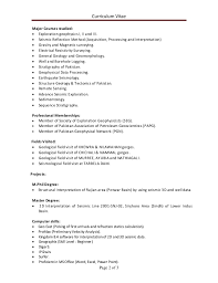 resume masters degree shafqathussain resume