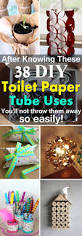 38 creative diy toilet paper tube crafts great things first