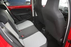 lexus used cars stoke used car stoke seat u0026 barlow motors