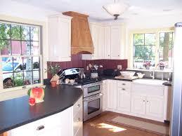 custom kitchen cabinets ri rhode island u0026 southern massachusetts