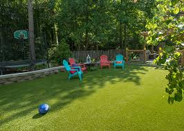 Residential Landscaping Services by Residential Landscaping Services From Landart Solutions