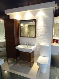 Bathroom Lighting Cheap Bathroom Bathroom Vanity Light Fixtures Beautiful Lighting Vanity