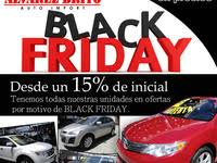 honda black friday alvarez brito auto import black friday honda toyota ford hyundai