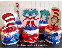 dr seuss baby shower decorations dr seuss baby shower decorations best furniture for home design