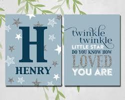 Twinkle Little Star Nursery Decor 65 Best Nursery Rhymes Images On Pinterest Nursery Rhymes