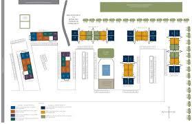 Green Bay Map Property Map Rosalind Franklin University