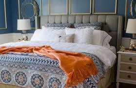 Camo Crib Sets Appreciated Mens Bedding Sets Tags Pink And Grey Twin Bedding