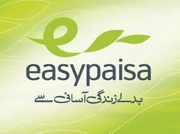 global money transfer easypaisa nominated for global mobile awards for fifth consecutive