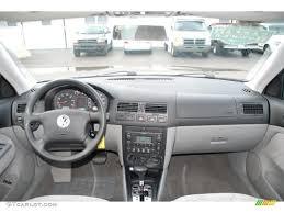 2001 volkswagen jetta hatchback 2003 volkswagen jetta gls 1 8t wagon grey dashboard photo