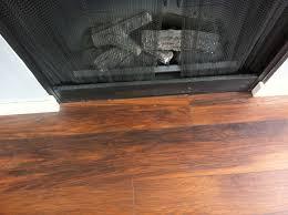 German Laminate Flooring Laminate Flooring Hardwood Viny Installation Surrey Vancouver Burnaby