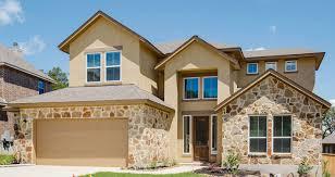 5 bedroom homes new home communities homes for sale in san antonio tx woodside