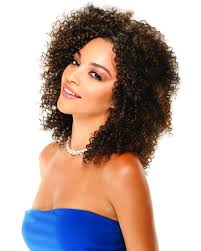 Curly Hair Extensions For Braiding by Amazon Com Moisture Remy Rain Indian Hair Weave Jerry Curl 4