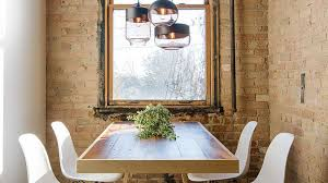 dining pretty rustic industrial dining room decor dazzle rustic