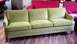 Upholstery Portland Upholstery Portland Acanthus Green
