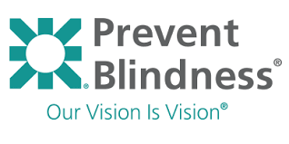 Blindness Chapter Summaries To Prevent Blindness And Preserve Sight Prevent Blindness Ohio