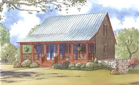 acadian floor plans aspen falls acadian style home plan 155d 0005 house plans and more