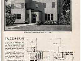 cape cod style house plans 1940 cape cod style house plans house plans