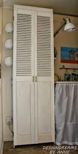 Interior Shutter Doors Shutter Doors Shutter Doors Jiali China Manufacturer Wooden Timber