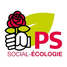 bureau mutualité socialiste parti socialiste wikipédia