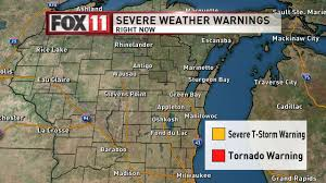 Lightning Maps Green Bay Maps News Weather Sports Breaking News Wluk