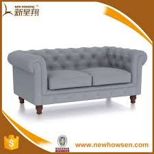 Leather Sofa Direct Leather Sofas Direct From Manufacturer Functionalities Net