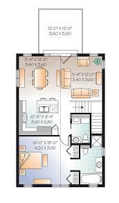 garage floor plans with apartment master bedroom above garage floor plans wardplan