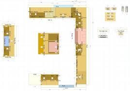 do white gloss kitchen units turn yellow how to design the kitchen white gloss cabinets