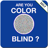 color blind pal android apps on google play