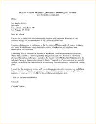 cover letter erasmusmotivation letter motivational letter for a