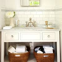 better homes and gardens bathroom ideas our kitchen bath magazines