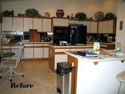 Mississauga Kitchen Cabinets Kitchen Cabinet Refacing Mississauga S Kitchen Cabinet Refinishing