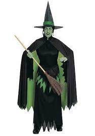 Halloween Costume Witch Witch Tops Poll Popular Halloween Costumes U2013 Screener
