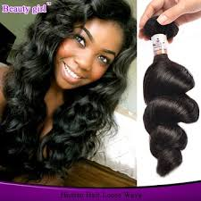 lastest hair in kenya wholesale virgin brazilian human hair bundle free hair weave