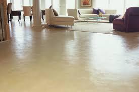 Exterior Epoxy Floor Coatings Residential Interior Flooring Gallery Centric Concrete Epoxy