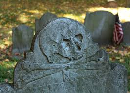 quotes in spanish for headstone boston u0027s 17th century burying grounds u2013 5 minute history