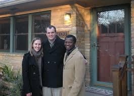 Volunteer Atlanta Thanksgiving Volunteer With Amis Amis Inc
