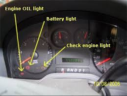 dodge caravan check engine light check engine light codes august 2006