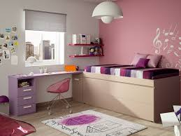 bedroom sets awesome white blue wood glass modern design