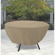 Patio Dining Set Cover Table Cover Outdoor Nbuqcxr Cnxconsortium Org Outdoor