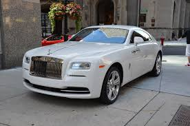 bentley wraith 2017 blac chyna got herself a 400k 2016 rolls royce wraith autoxpat