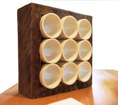 build wine glass rack under cabinet building a wine rack the